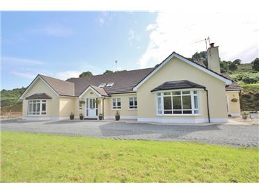 Photo of Substantial Residence on c. 1 Acre, Oldcourt, Manor Kilbride, Blessington, Wicklow