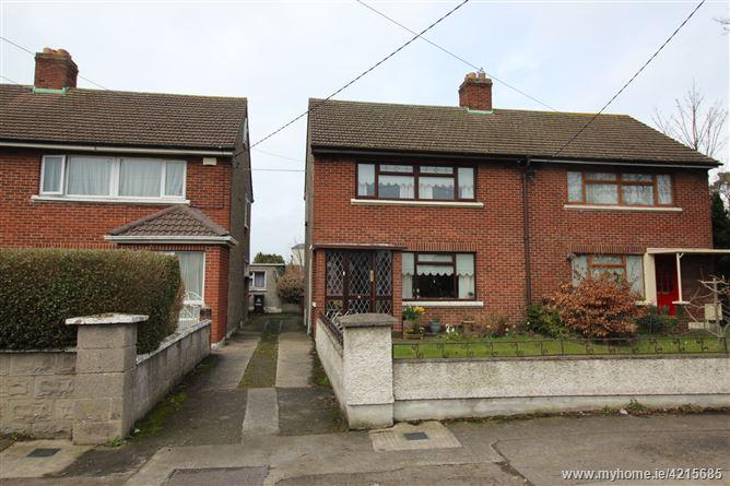 140 Beaumont Road, Beaumont, Dublin 9