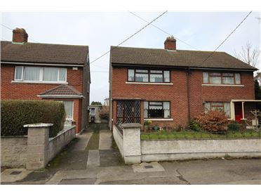 Photo of 140 Beaumont Road, Beaumont, Dublin 9