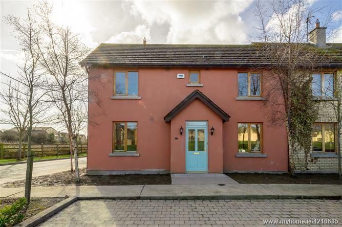 14 Stonemason Road, Lusk, County Dublin