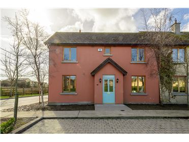Photo of 14 Stonemason Road, Lusk, County Dublin