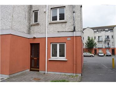 Main image of 2 The Weirs, Leighlin Road, Carlow Town, Carlow