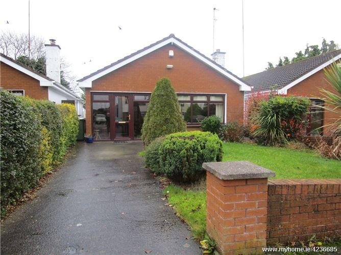 11 College Park, Dunshaughlin, Co. Meath, A85 HY31