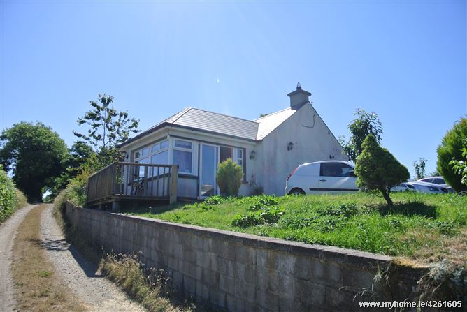 Fattima, Coolgarrow, Ballycarney, Co. Wexford. Y21 V2NO, Enniscorthy, Co. Wexford