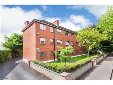 Property image of Apt 9 Marlborough Court, North Circular Road, Dublin 7