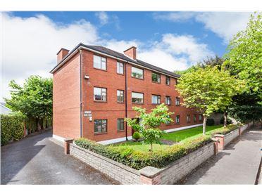Property image of Apt 9 Marlborough Court, North Circular Road, Dublin 7