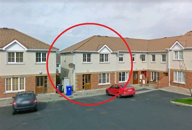 Main image for 48 Fiodh Mor, Ferrybank, Waterford