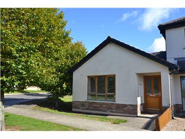 Photo of 38 The Park, Clonattin Village, Gorey, Wexford