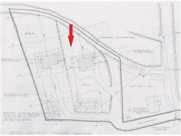 Main image of Yoletown, Tintern, Saltmills, Fethard, Wexford