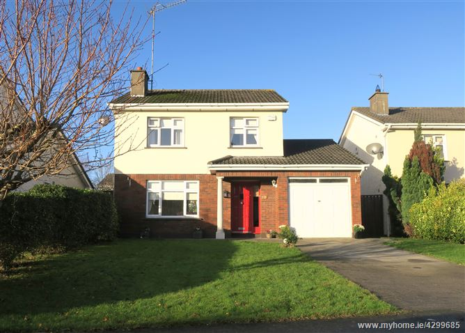 85 Five Oaks, Dublin Road, Drogheda, Louth