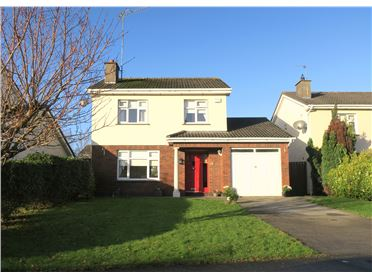 Photo of 85 Five Oaks, Dublin Road, Drogheda, Louth