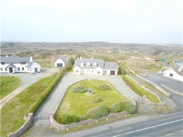 Photo of Cuan Casla, Sruffan Road, Carraroe, Galway