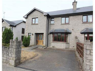 Photo of 5 An Lios, Lisdoonan, Carrickmacross, Monaghan