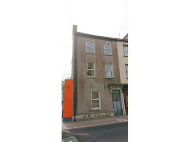 Photo of 2 Grattan Street, Youghal, Cork
