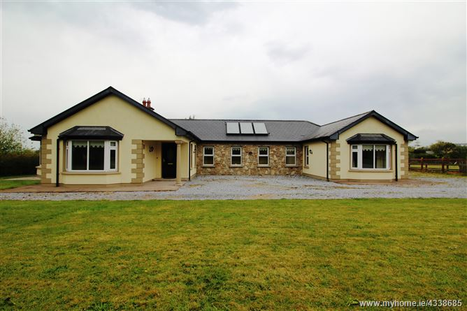 Main image for Aglish , Ovens, Cork