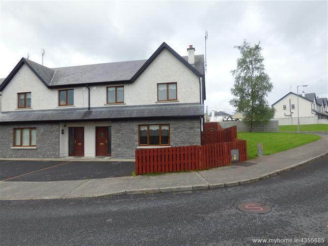 Main image for 1 Cluain Aoibhinn, Claremount, Claremorris, Mayo