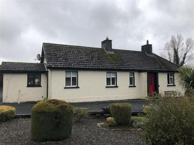 Main image for Ardpaddin, Kilmanahan (Co. Waterford), Clonmel, Tipperary