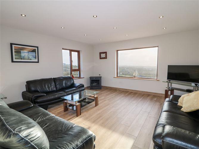 Main image for Horizon House,Horizon House, Horizon House Brinlack, Park, Brinlack,  Donegal, F92 H24A, Ireland