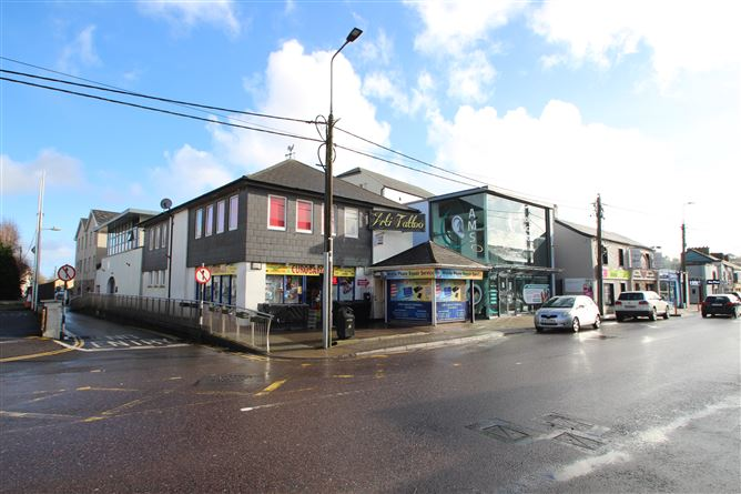 Main image for 1 Main Street Carrigaline Ground Floor, Carrigaline, Cork