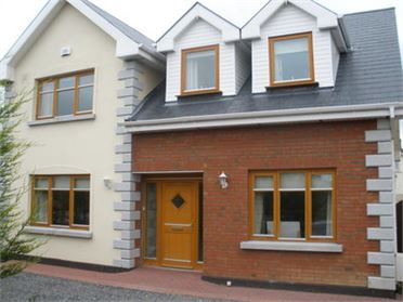 Main image for Willow Lodge, Rathbeale Road, Swords, Dublin