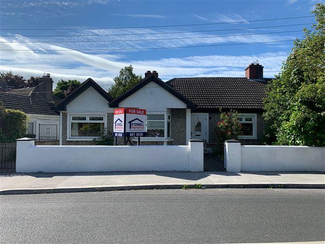 Main image for 3 Nephin Road, Navan Road, Dublin 7, D07 X2X2