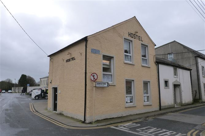 Main image for Bolton Street, Waterford, Co. Waterford