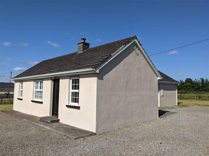 Main image for Castlecranna Carrigatoher, Nenagh, Tipperary