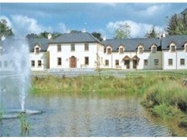Photo of Ballylickey Bay Holiday Homes, Ballylickey, Co. Cork