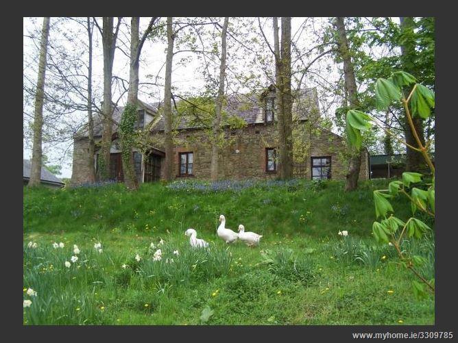 Main image for Kilkenny Retreat,Inistioge, Kilkenny