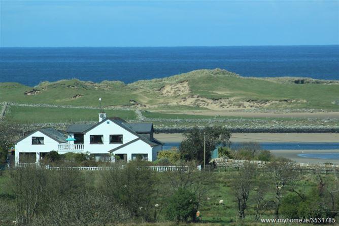 Main image for Armada Lodge,Donegal Road Grange North Grange County Sligo