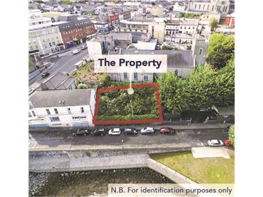 Main image of Development Site at Mill Lane, Bray, Wicklow