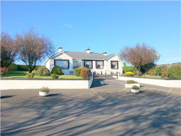 Photo of Gortnaskehy, Kilworth near, Mitchelstown, Cork