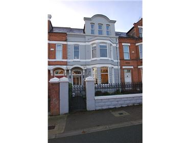 Photo of 18 Stapleton Place, Dundalk, Louth