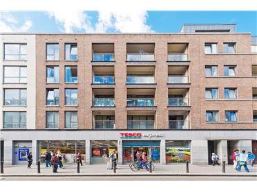 Main image of Apt 6 Moland House, Talbot Street, Dublin 1
