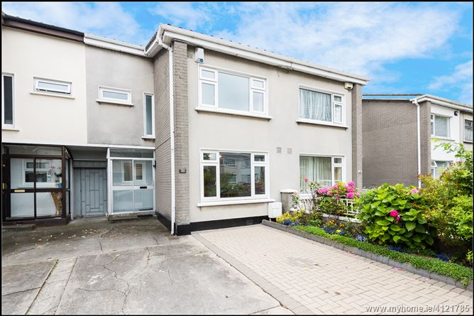 Photo of 30 Grace Park Heights, Drumcondra,   Dublin 9