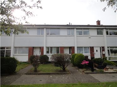 Photo of 9 Bayside Boulevard South, Sutton, Dublin 13