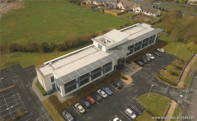 IDA Business Park, Mountrath Road, Portlaoise, Laois, R32CA44