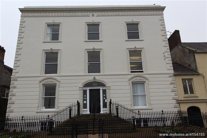 Unit G3, Aviemore House, Hillside, Monaghan Town, Monaghan