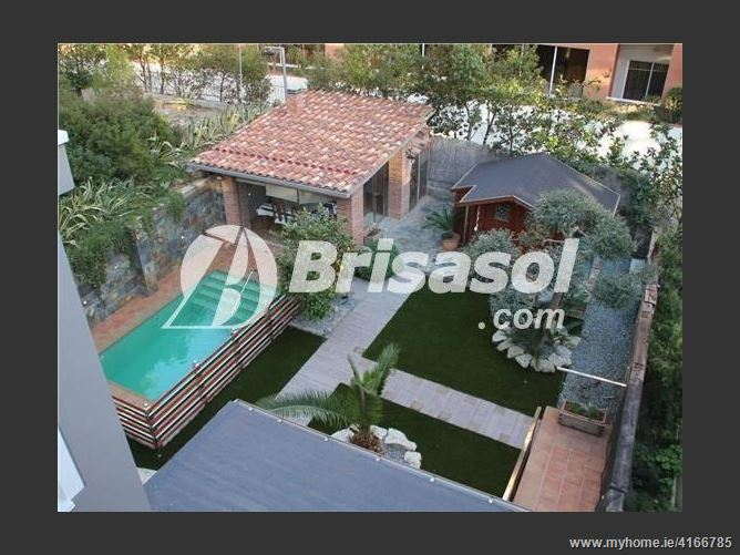 CalleLlebeig, 43840, Salou, Spain