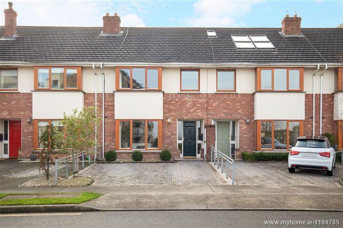 18 Ticknock Grove, Ticknock Hill, Sandyford, Dublin 18