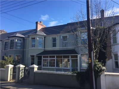 Trinity House, Oakpark Rd., Tralee, Kerry