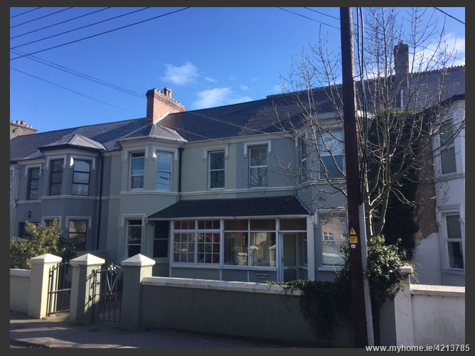 Main image of Trinity House, Oakpark Rd., Tralee, Kerry