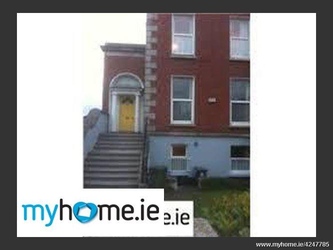 Frankfort Ave, Rathgar, Dublin 6