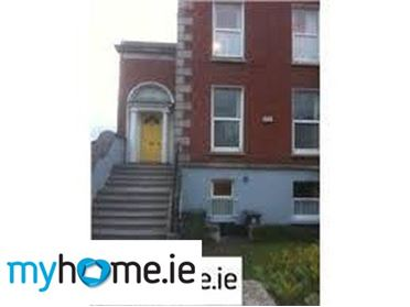 Main image of Frankfort Ave, Rathgar, Dublin 6