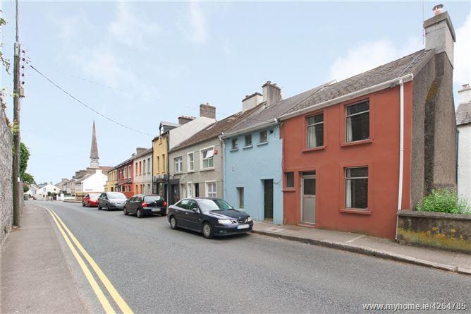Main image for 9 Libertas Villas, Blackrock Road, Cork, T12 E0E6