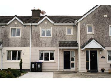 Photo of 71 Friars Green, Tullow Road, Carlow, R93 K1K8