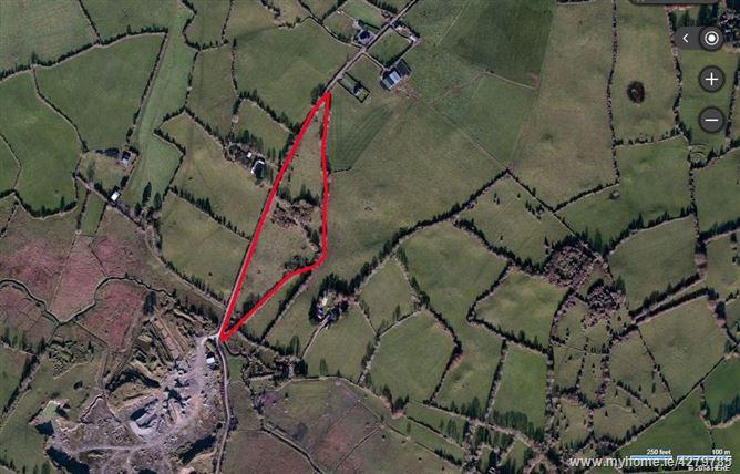 Main image for Killare, Mullingar, Westmeath