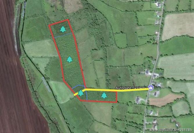 Main image for Kilmore Upper, Cloondara, Longford, Longford