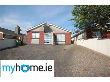 Photo of Corona Court, Cherrymount, Waterford City, Co. Waterford