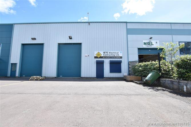 Main image for Unit 25C Euro Business Park, Little Island, Cork